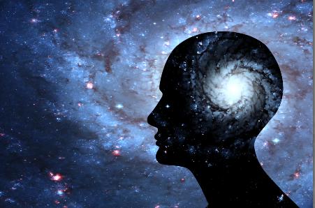 the atheist mind